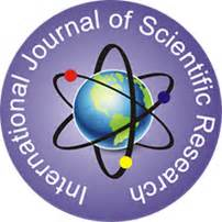 IJESC; International Journal of Engineering Science and